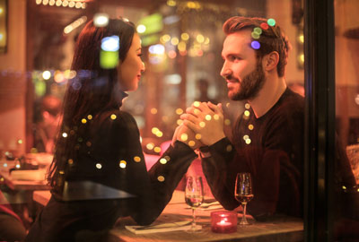 Als man heb je dan. Om succesvol daten op datingsites te laten.
